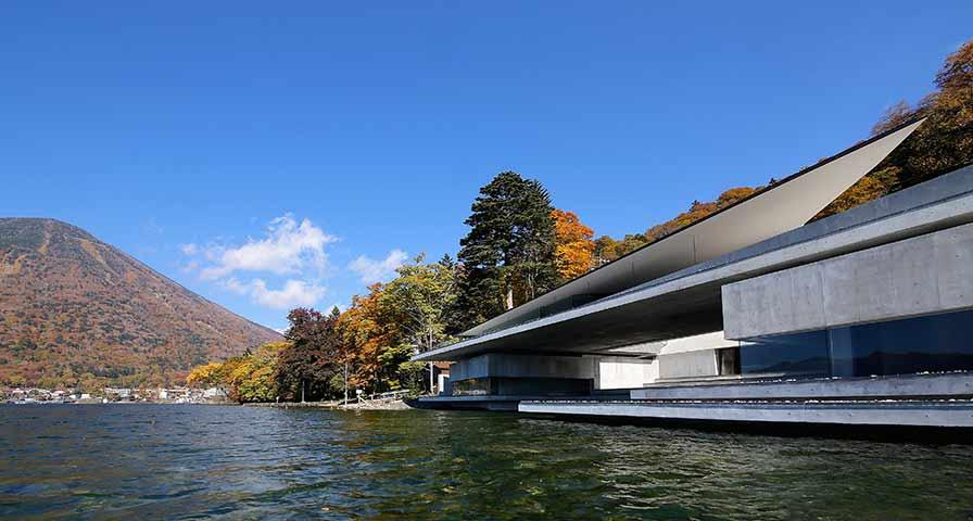 第12回日本建築家協会優秀建築選(主催: 公益社団法人日本建築家協会(JIA) )を受賞いたしました。